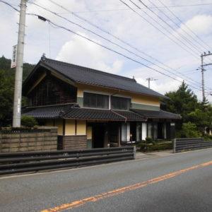 村岡 – 香美町移住定住ガイド