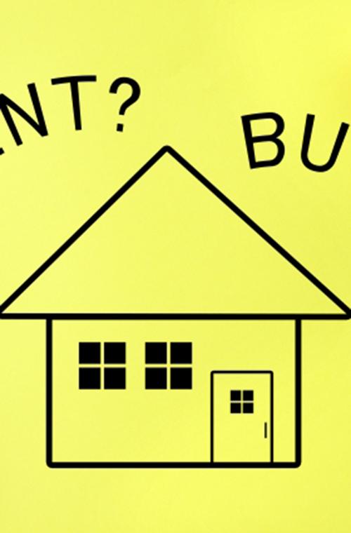 新しいライフスタイルを豊かに叶える、香美町・「住まい」の支援制度まとめ